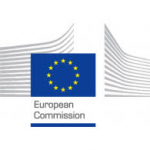 European Commission Drinking Water Directive 98/83 EC